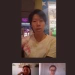michelle lai brack food singapore art