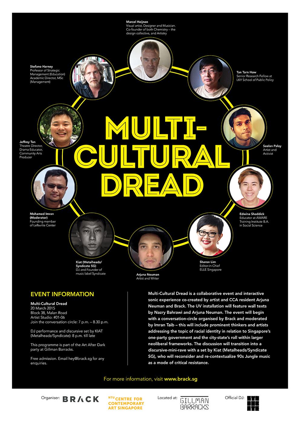 Multi-Cultural Dread Poster Final_Web Res 170315