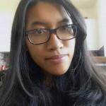 Savitri Sastrawan