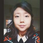 Kirin Heng